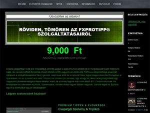 fxpro1x2.com