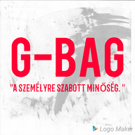 G-Bag